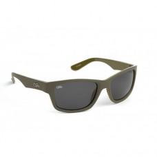 Очила Fox Chunk Очила