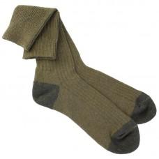 Термочорапи D.A.M Eiger Basic Socks ОБЛЕКЛО