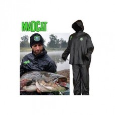 Дъждобран MADCAT Disposable Eco Slime Suit