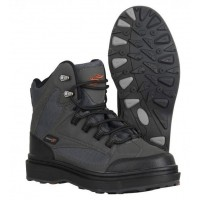 Обувки за газене Scierra Tracer Wading Shoe Cleated Sole