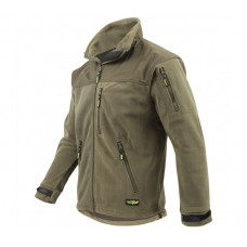 Термо яке Carpmax fleece jacket tromso Дрехи