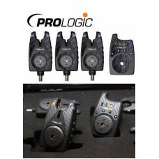 Сигнализатори Prologic Senzora 13