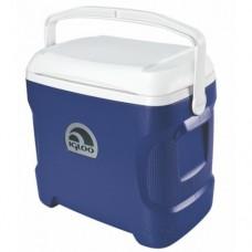 Хладилна чанта Igloo Contour  Хладилни чанти