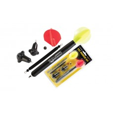 Комплект EXC Marker Kit Инструменти и други