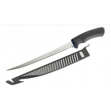 Нож за филетиране Cormoran Filetiermesser - 28 см Инструменти и други