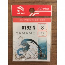 Куки Adroita 0192N Yamame Adroita