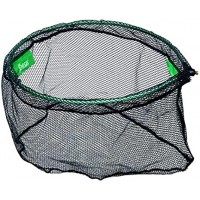 Глава за кеп Sensas Rubber Landing Net Head