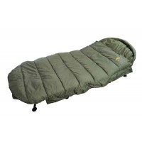 Спален чувал Prologic Cruzade Sleeping Bag 57083