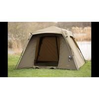 Шаранджийска палатка CarpPro Bivy Session House