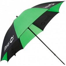 Чадър Sensas Limerick 2.5 m Чадъри