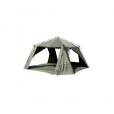 Шатра Nash Gazebo Pro XL Палатки