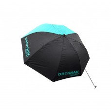 Чадър Drennan 2.5 м Чадъри