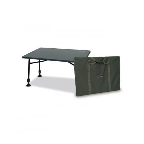 Маса Fox Royale Session Table XL Други