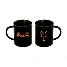 Метална чаша Fox Stainless Steel Mug Други