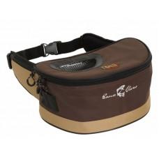 Хладилна чанта за кръст Pezon & Michel Havana Belt Bag Хладилни чанти