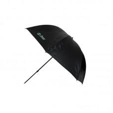 Чадър Sensas Belfast PVC Чадъри