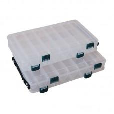 Кутия за воблери Filstar FB - 326 Куфари, кутии, класьори