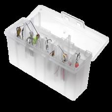 Кутия за воблери Plastica Panaro Куфари, кутии, класьори