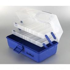Риболовен куфар ForMax GR-B 001 Куфари, кутии, класьори