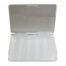 Кутия за воблери Filstar SF - 358 Куфари, кутии, класьори