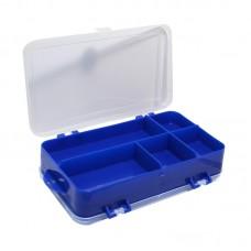 Двустранна кутия  Filstar FB-1016 Куфари, кутии, класьори
