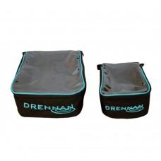 Кутии Drennan Visi - Case Куфари, кутии, класьори