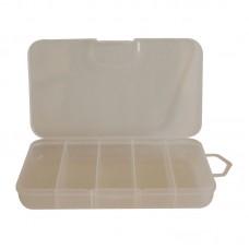Кутия прозрачна Filstar SF - 340 Куфари, кутии, класьори