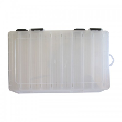 Кутия за воблери Filstar XL Куфари, кутии, класьори