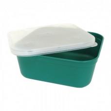 Кутия за стръв Stonfo Куфари, кутии, класьори