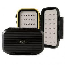 Водоустойчива мухарска кутия BFC Easy Grip  Куфари, кутии, класьори