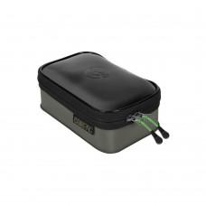 Кутия Korda Compac 125 - Medium Куфари, кутии, класьори