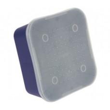 Кутия за стръв - малка Куфари, кутии, класьори