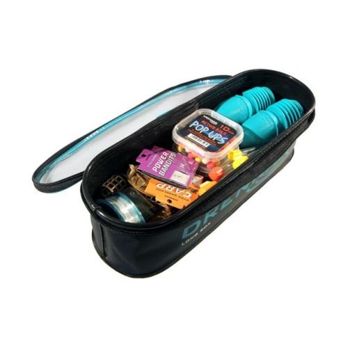 Кутия Drennan Long Visi-Box Куфари, кутии, класьори