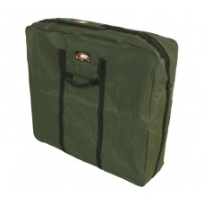 Чанта за легло CarpMax Carp Elite Bedchair Bag Легла