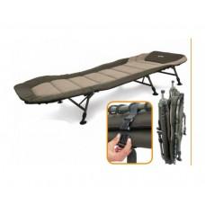 Легло Fox Warrior 6 Leg Bedchair Легла