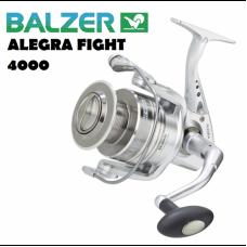 Макара преден аванс Balzer Alegra Fight 4550 Преден аванс