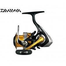 Макара Daiwa Revros 2506H