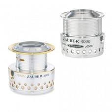 Мачова алуминиева шпула за Ryobi Zauber 4000 Преден аванс