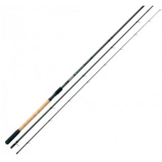 Мач Garbolino G-System Match Waggler Strong 3.90 м / 15-40 гр