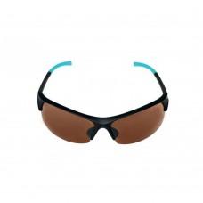 Очила Drennan Aquasight Sunglasses Очила
