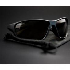 Очила Korda 4th Dimension Wraps Glasses Очила