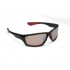 Слънчеви очила Fox Rage Camo Frame/Brown Lens Mirror Очила