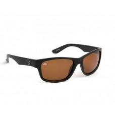 Очила FOX Rage Eyewear Matt Black Очила