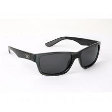 Слънчеви очила Matrix Очила
