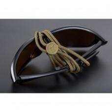 Връзки за очила Korda 4th Dimension Lanyards Очила