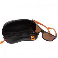 Очила Guru Competition Pro Очила
