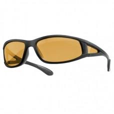 Очила  Balzer Polavision Rio Yellow  Очила
