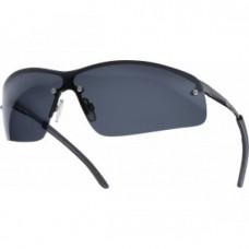 Очила Polavision Superior Black Очила