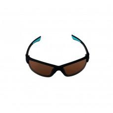 Очила Drennan Polar Eyes Sunglasses Очила
