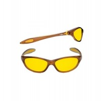 Очила Storm Sunglasses